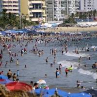 Acapulco es la ciudad más corrupta de México para el INEGI