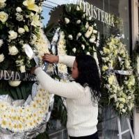 Algunos de los 16 fallecidos en México por coronavirus sufrían diabetes, hipertensión o tabaquismo.