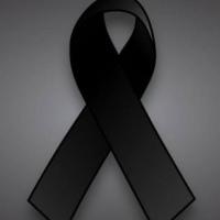 🚨 Reportan primera muerte por coronavirus en Acapulco.