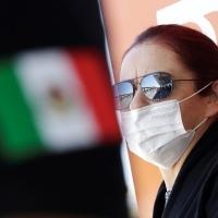 Sube a 29 la cifra de muertos por coronavirus en México; hay 15 casos confirmados en Guerrero.
