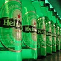 Dejarán de surtir en México cervezas Tecate, Indio, XX y Heineken por emergencia sanitaria.
