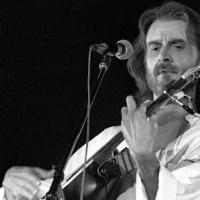 Muere Luis Eduardo Aute, patrimonio de la canción de autor.
