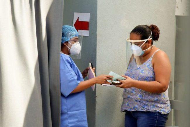 Acapulco hospitales