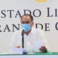 Decisión de no desconfinar en Guerrero el 1 de junio, correcta y responsable: López-Gatell