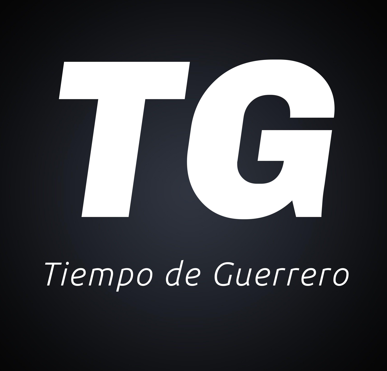 TIEMPO DE GUERRERO