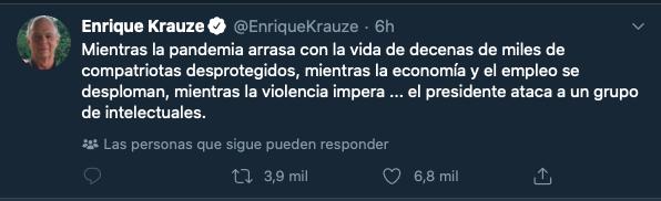 Krauze